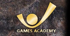 Games Academy